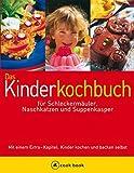 Kinderkochbuch, Das (GU Altproduktion)