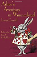 Ailice's Aventurs in Wunnerland: Alice's Adventures in Wonderland in Southeast Central Scots