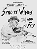Sprout Wings And Fly (German Version) [OV]