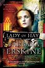 Best barbara erskine lady of hay Reviews
