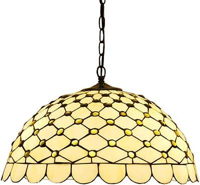 Amazon.com: Royce Edge – Lámpara de araña (1 hoja, hoja de ...