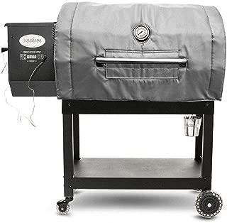 Best louisiana grill blanket Reviews