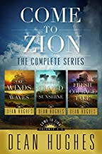 Best come to zion series Reviews