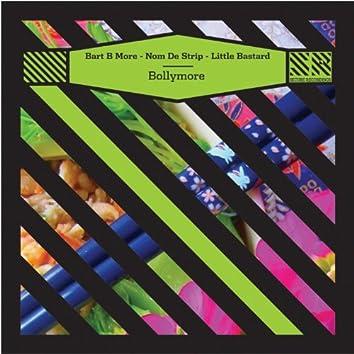 Bollymore - Single