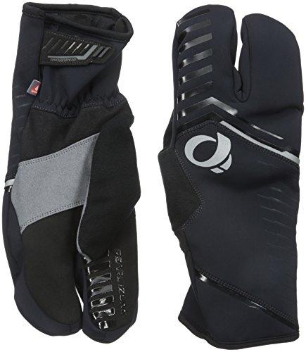 Pearl Izumi Ride Pro Lobster Gloves