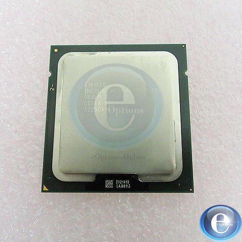 Intel SR0LM XEON SIX-CORE E5-2430 2.2GHZ 15MB Smart Cache 7.2GT/S QPI Socket FCLGA-1356 32NM 95W PRO
