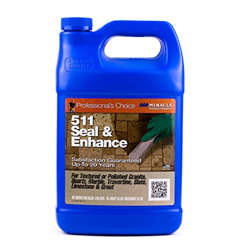 Where To Buy Miracle Sealants 511 Seal And Enhance