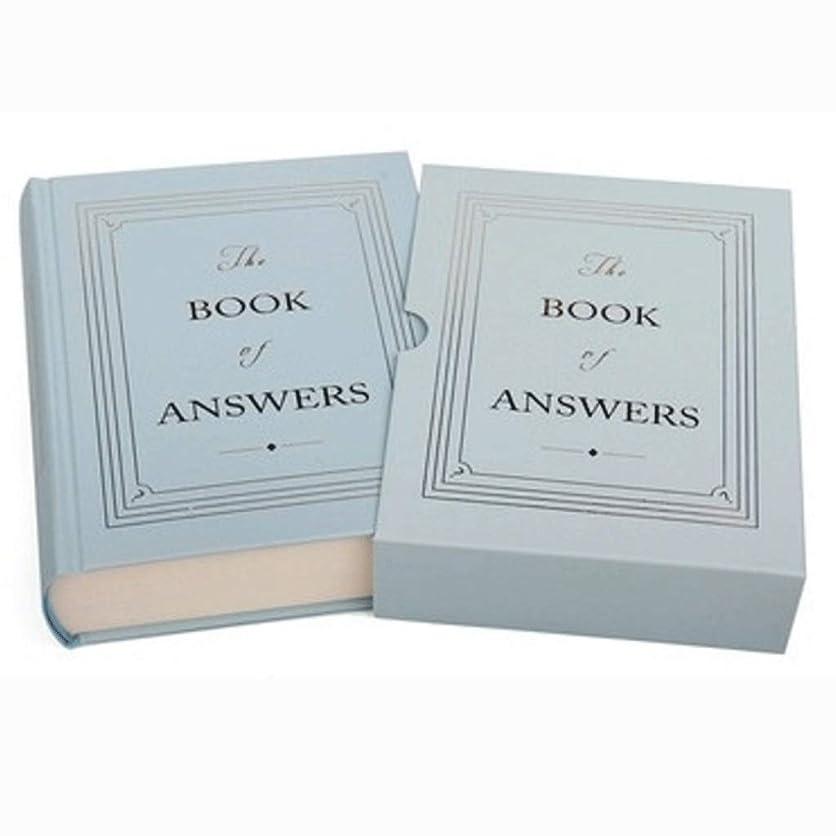 ノート ジャーナルクリエイティブに美しい箱入りノートブックヴィンテージデイメモ帳厚くする学校文具日記ノートブック メモ帳 (Color : Light blue)