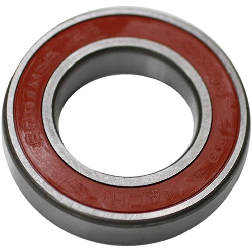 Bridgeport Free Shipping Cheap Bargain Gift BP 11180252 Ball Special Campaign Bearing