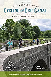 Best erie canal bike ride Reviews