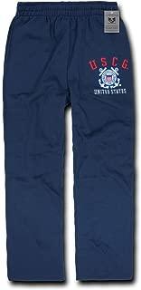 Rapiddominance US Coast Guard Fleece Pant