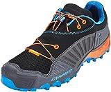Dynafit - Feline SL Hommes Trail Running Shoe (Orange)
