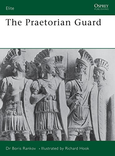 The Praetorian Guard (Elite)