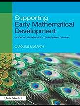 Best early mathematical development Reviews