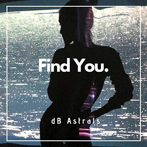 dB Astrals