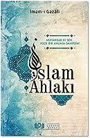 Islam Ahlaki