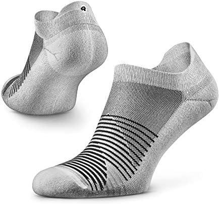 Top 10 Best smartwool running socks for men