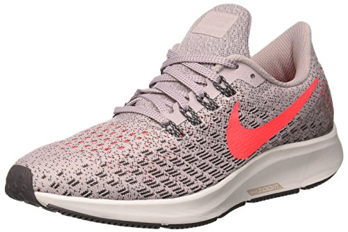 Nike Wmns Air Zoom Pegasus 35