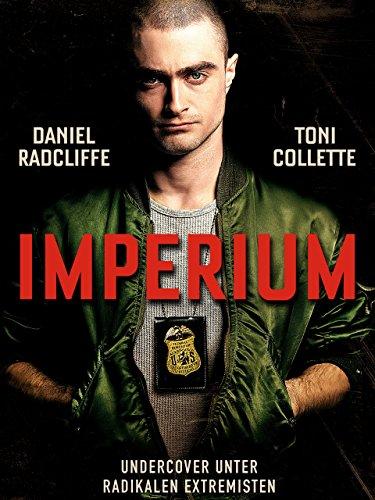 Imperium [dt./OV]