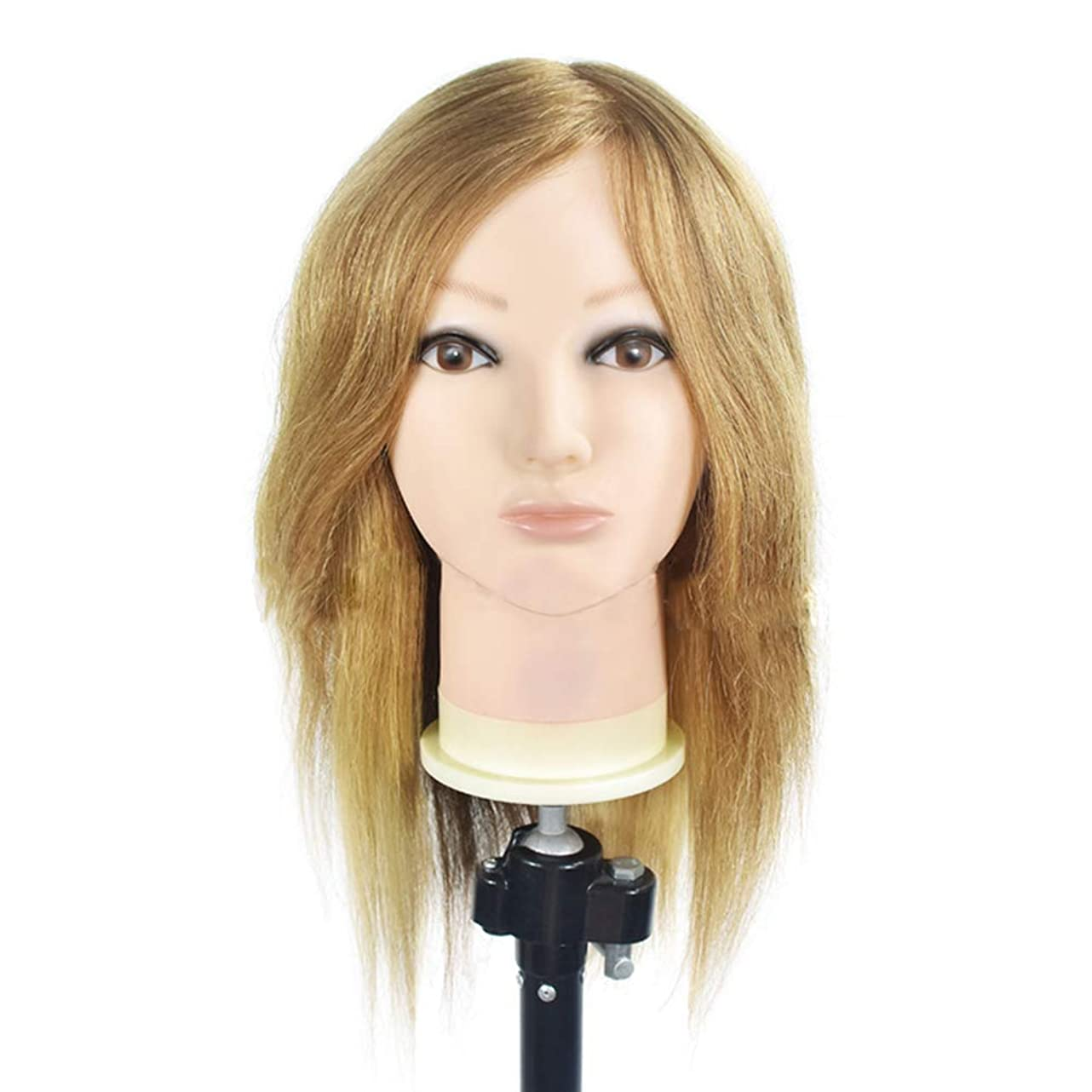 反映する陸軍影響するサロンヘアブレイディングヘアスタイルヘアスタイルヘアスタイルヘアスタイルヘアスタイルヘアスタイル