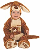 Rubie's Costume Kangaroo Baby Party Supplies, Multicolor, Infant US