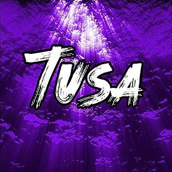 Tusa (Remix)