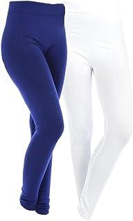 a2c5e3a794 4XL Women's Leggings: Buy 4XL Women's Leggings online at best prices ...