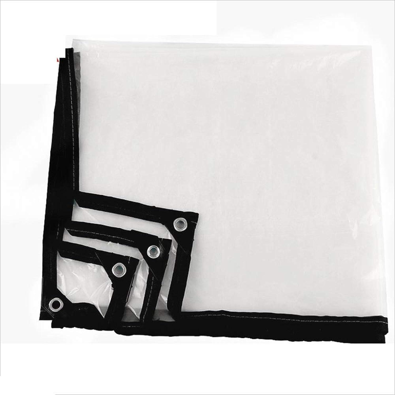 NAN Plastik Transparent verdicken Gewächshausfilm Zucht Schwarzweiss-Film Dekoration Möbel staubdicht Wasserdichte membrane100g   m2 B07GDKNDP3  Bestseller