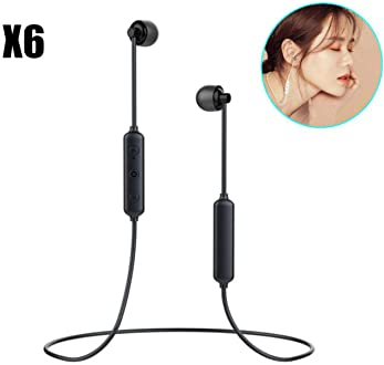 Explore Wireless Earbuds For Sleeping Amazon Com
