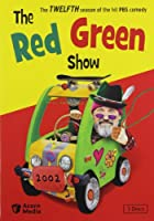 RED GREEN SHOW: 2002 SEASON
