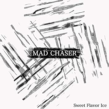 MAD CHASER