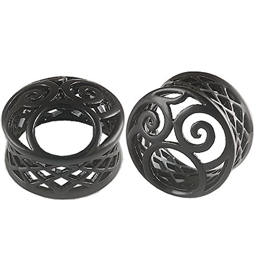bodyjewelry BKT-020-24mm-de