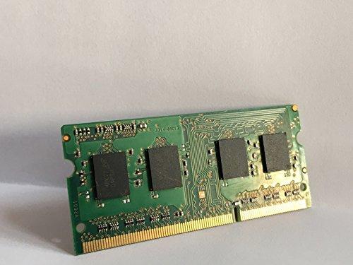 2 GIG 2 GB Memoria RAM para Acer Aspire One D270-1186 DDR3 L