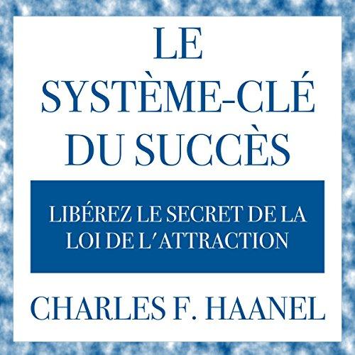 Le système-clé universel du succès audiobook cover art