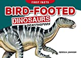 Bird-Footed Dinosaurs - Ornithopods