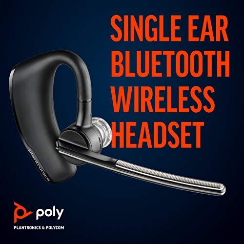 Bluetooth Headphones n354