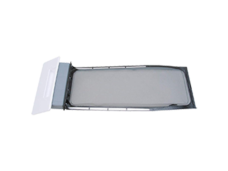 ClimaTek Dryer Lint Screen Filter Amana High order Fits Estate Sales results No. 1 WPW10717210