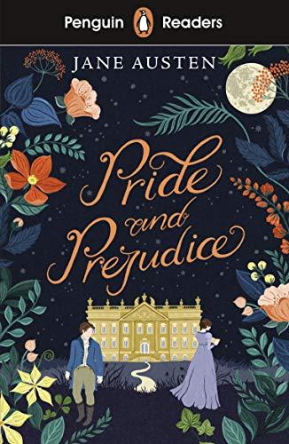 Penguin Readers Level 4: Pride and Prejudice (Penguin Readers (graded readers))