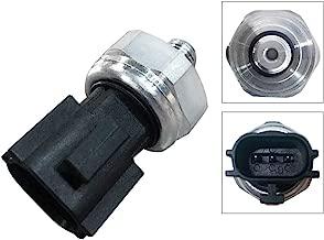 A/C Pressure Sensor Switch 92136-1FA0A for Nissan Altima Maxima 350Z 370Z Infiniti FX35 FX45 Q45 MAZDA