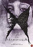 Alas_de_mariposa [DVD]