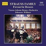 Famiglia Strauss - Celebri Danze: Radetzky-Marsch Op.228