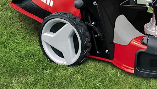 Einhell Petrol Lawn Mower GC-PM-562