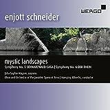 Schwarzwald-Saga. Symphonie Nr. 5: III. Silva Nera - Pforte zur Anders-Welt