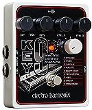 Electro-Harmonix Key 9 Electric Piano Machine , Power Supply included