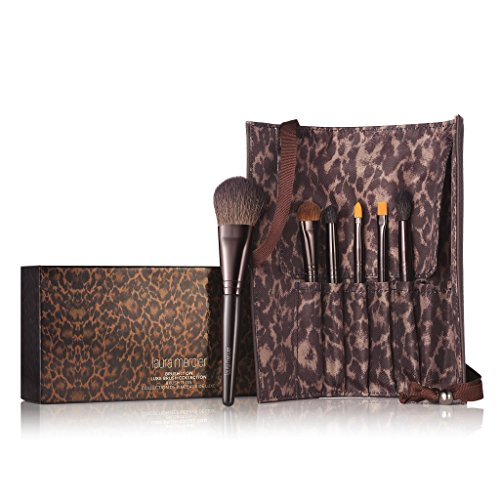Laura Mercier Brush It On Luxe Brush...
