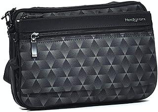 Hedgren Sally RFID Crossbody Bag