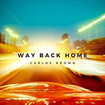 Way Back Home