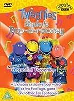 Tweenies [DVD]