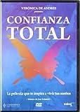 Confianza total [DVD]