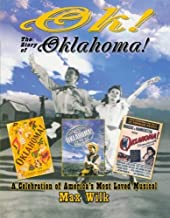 Best story of oklahoma the musical Reviews